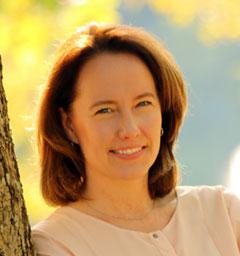 Lynn Madderra