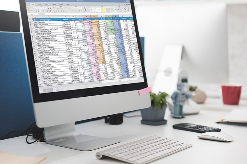 How to Get Valuable CRM Reports