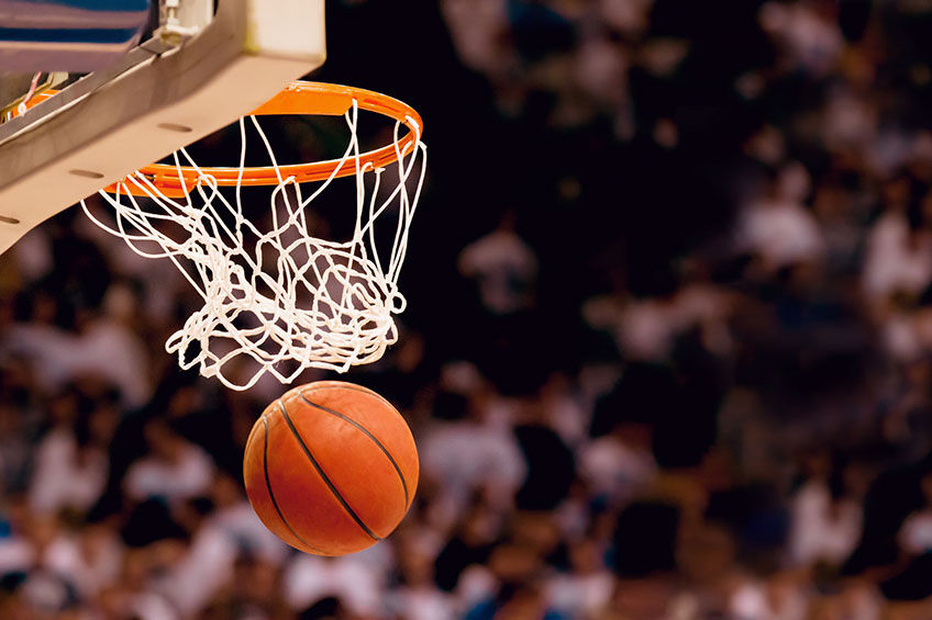 March Madness and Buying and Selling Senior Living